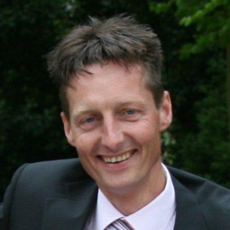 Erik Muggen