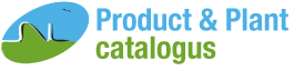 NL Greenlabel Producten
