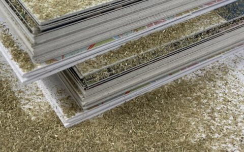 Papier bermgras header